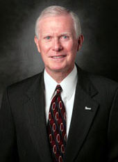 Kenneth J. Quiggle