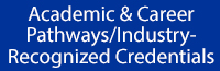 ccp academic and career pathways